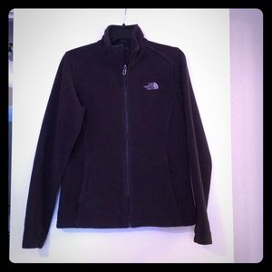 Fleece Jacket from The North Face